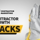 contractor-growth-hacks